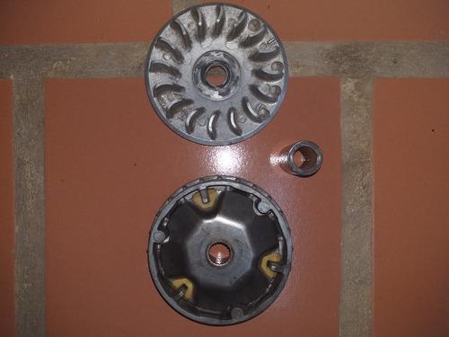 repuestos usados para gilera runner 180 4r