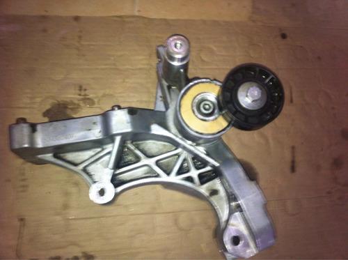 repuestos varios de motor iveco 70c16