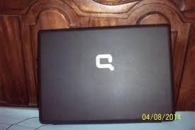 repuestos varios laptop hp f500-f700