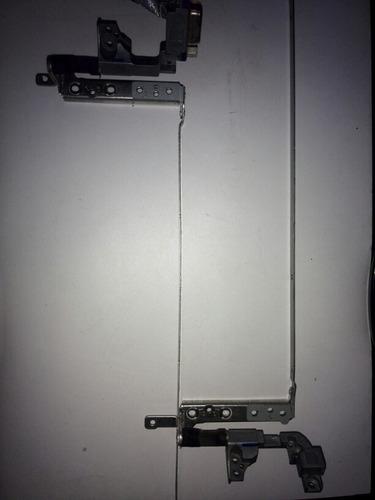repuestos varios para laptop toshiba satélite a205-s5843
