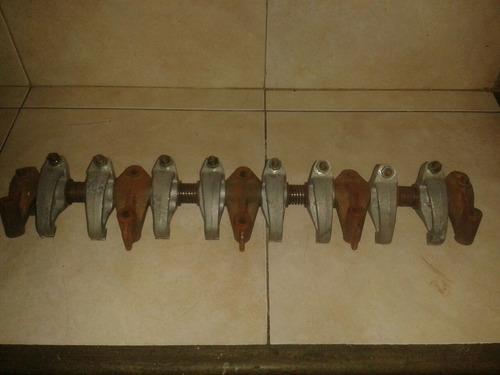 repuestos varios para motor toyota dyna 14b