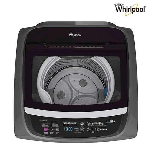 repuestos whirlpool servicio tecnico nevera lavadora secador