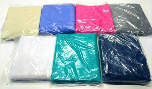 repuestos y accesorios para lavadoras, neveras, linea blanca