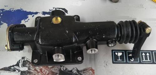 repuestos y accesorios para linea china, liugong, lonking,