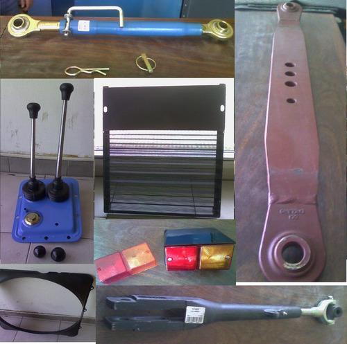 repuestos y accesorios para tractores agricolas 0241-6188114