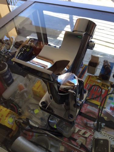 repuestos y accesorios para vw escarabajo base alternador