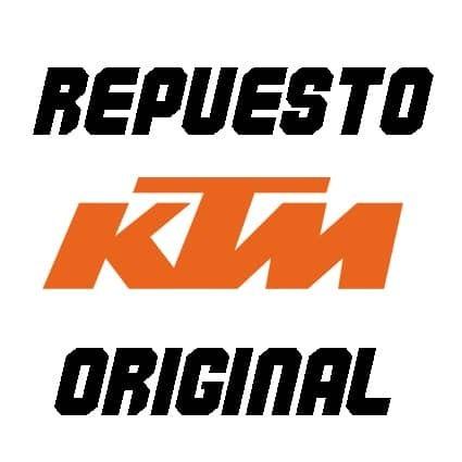 repuestos y mecanica express ktm y kawasaki