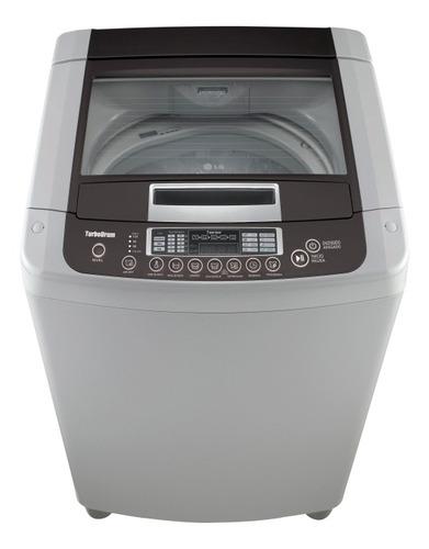 repuestos y reparación de lavadoras lg en toda bogotá