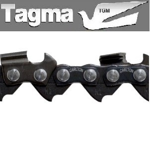 repuestos y reparacion de motosierras cadena espada
