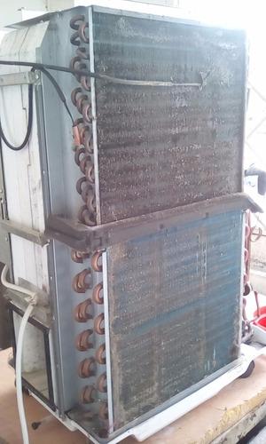 repuestos y servicio técnico y mantenimiento delonghi
