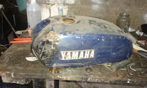 repuestos yamaha yb50 yb ib50 ib 50