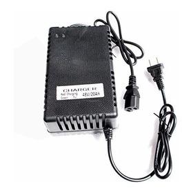 Repuestos Zapata De Freno Lucky Lion Electricos A Baterias