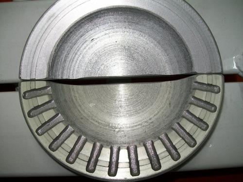 repulgador de empanadas 12, 13, 14 cms (consultar disponib.)