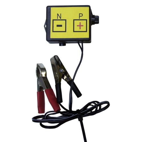 repuxadeira elétrica 13,5kva euro 1500 220v