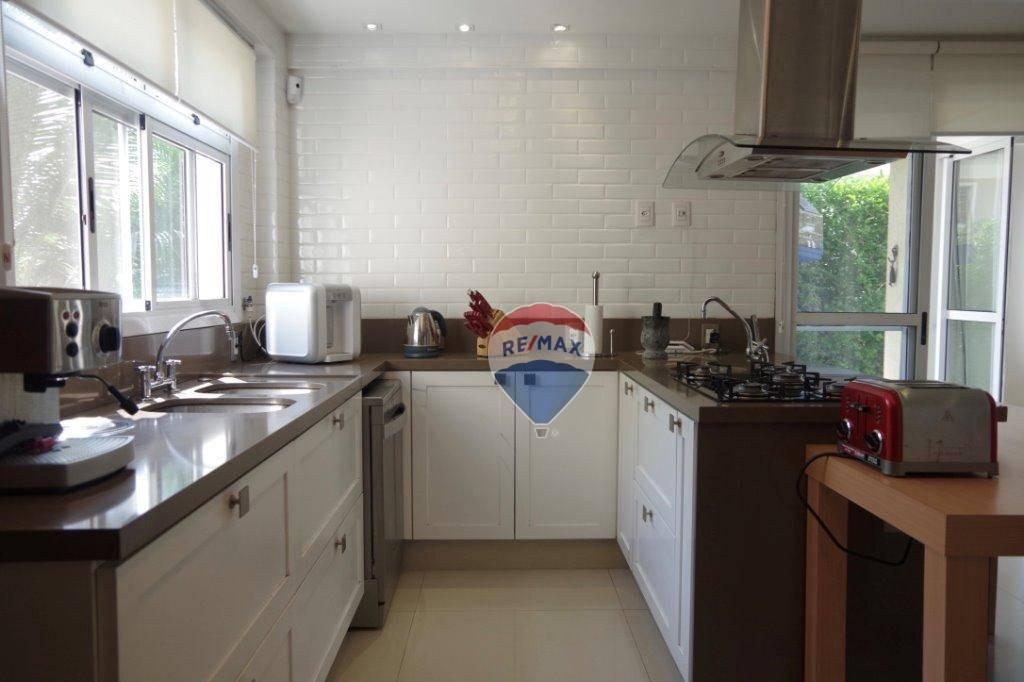 requinte de design e beleza te esperam nesta linda casa! - ca0026
