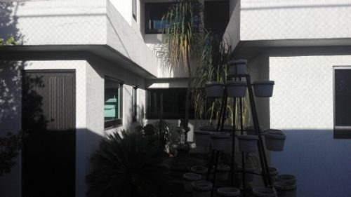 rer9365, las arboledas, edificio en renta