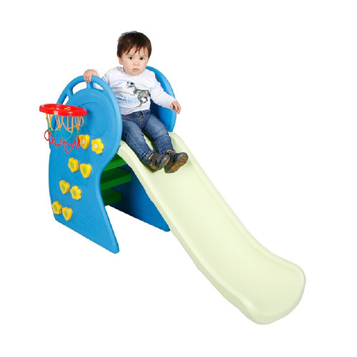 resbalin bebeglo aro basket juego plastico juguete +2 a