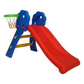 Resbalin Plastico Kidscool