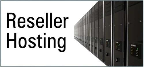 reseller hosting super economico