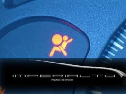resert modulos de airbag e conserto de cintas