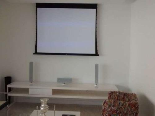 reserva albalonga 4 suítes, 243 m² - tt91 - 3054884