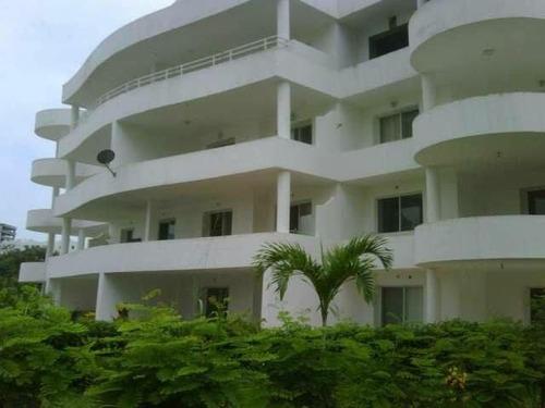 reserva casa blanca same capacidad 6 personas