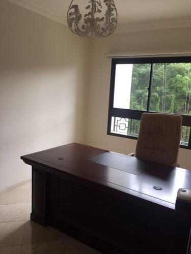 reserva casagrande, 310m2 úteis - 345-im251393