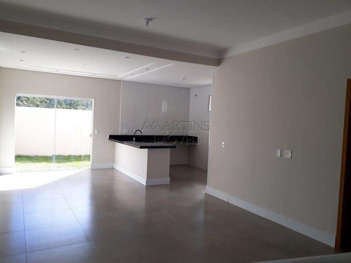 reserva da mata casa 152m² 3 dorms suíte c/ closet 4 vagas - v5695