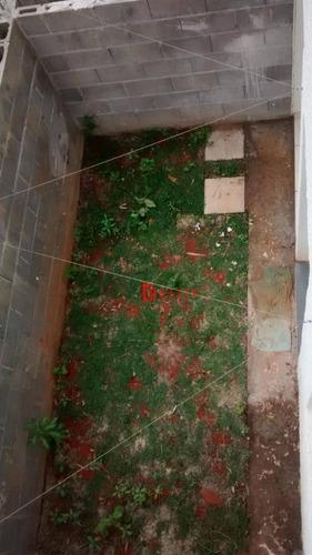 reserva da mata, sobrado à venda com 2 quartos, jardim são judas tadeu, são josé dos campos. - so0494