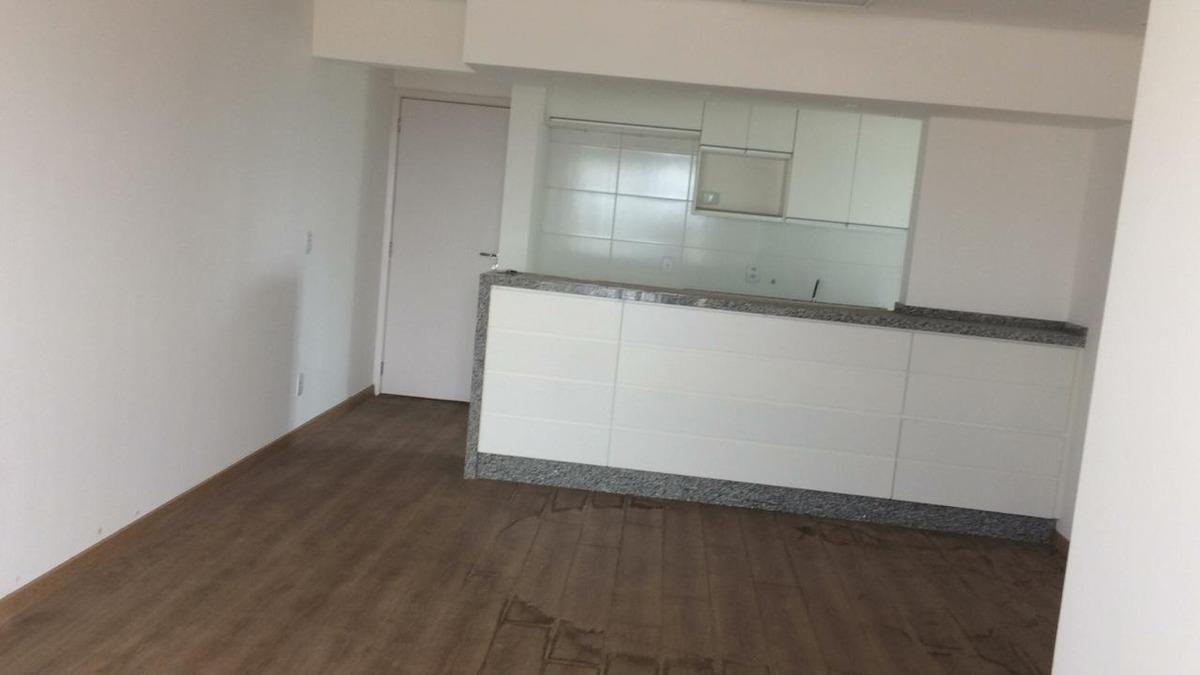 reserva do alto barueri 2 vagas garagem a venda 3 dorms 87m2