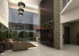 reserva do amazônia apartamento à venda, parque amazônia, goiânia. - ap0171