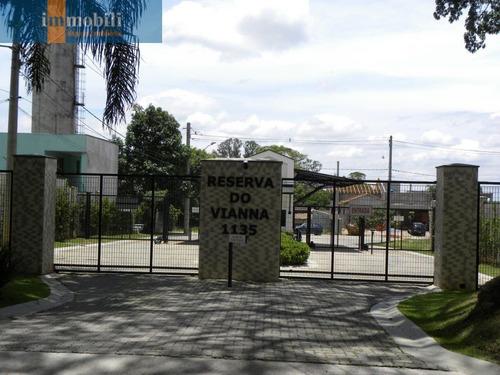 reserva dos vianna  - gv17689