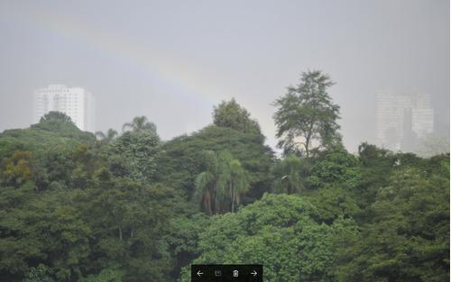 reserva granja julieta - cobertura na granja julieta