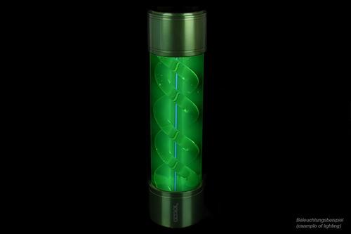 reserva helix alphacool 250m verde