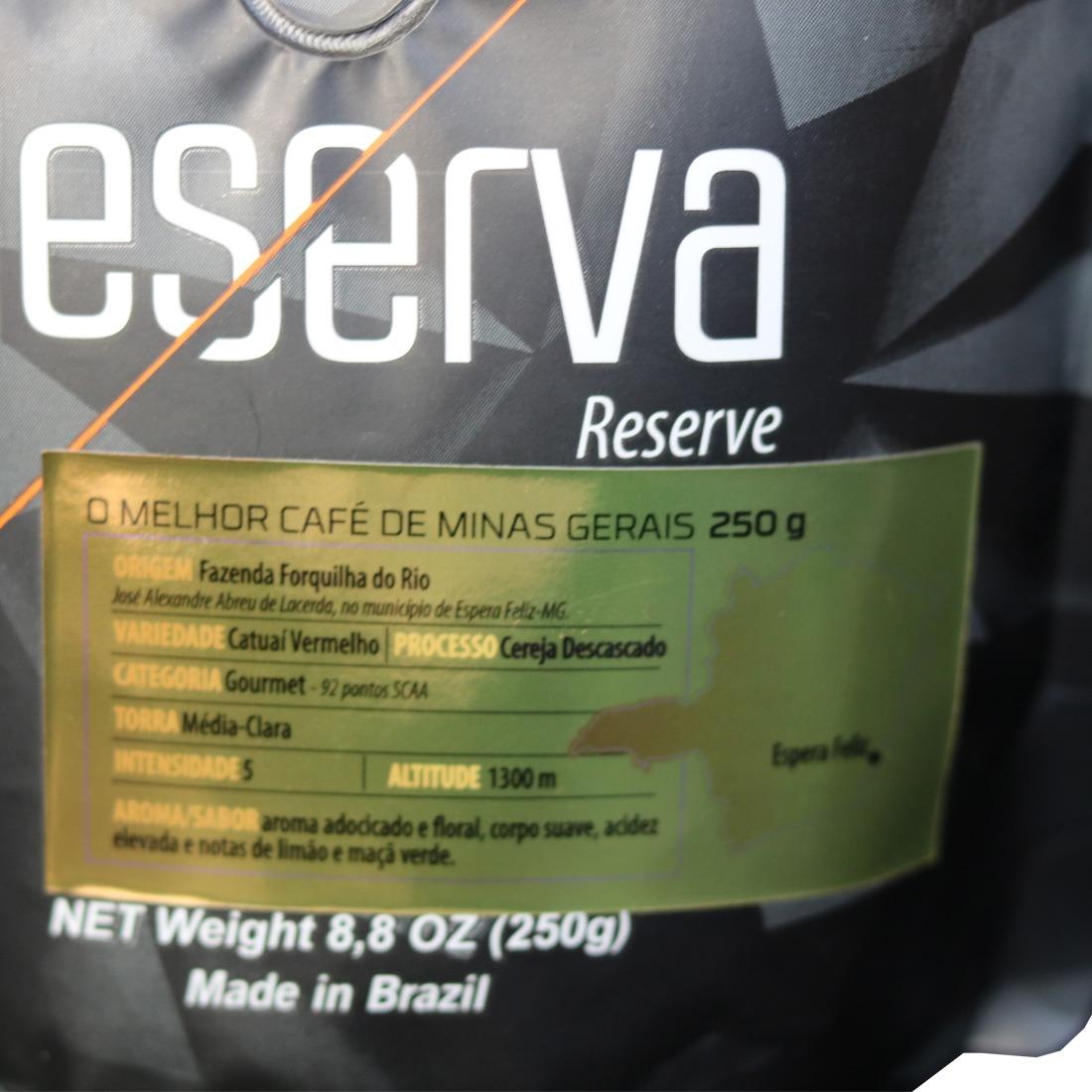 93a216b3e reserva villa café o melhor café de minas gerais em grãos. Carregando zoom.