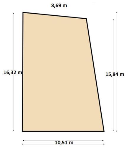 reservado llerena esq andonaegui 155m2 zonif e3 fot 3