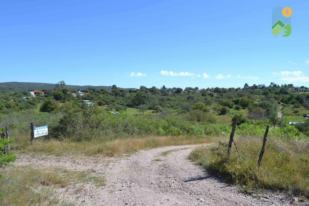 reservado - venta conjunta de subdivisión de 38 lotes - campo - valle hermoso