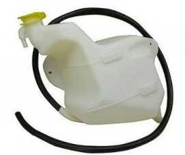 reservatório água dodge ram 2500 5.9 diesel