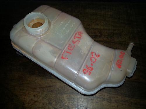 reservatorio agua radiador ford fiesta 1996-2002 96fb8k218ag