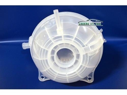 reservatório agua radiador gol voyage g5 g6