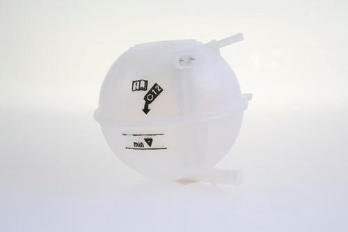 reservatorio agua radiador golf 1j0121407d
