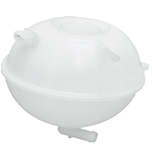 reservatório água radiador golf 99 audi a3 kombi flex bora
