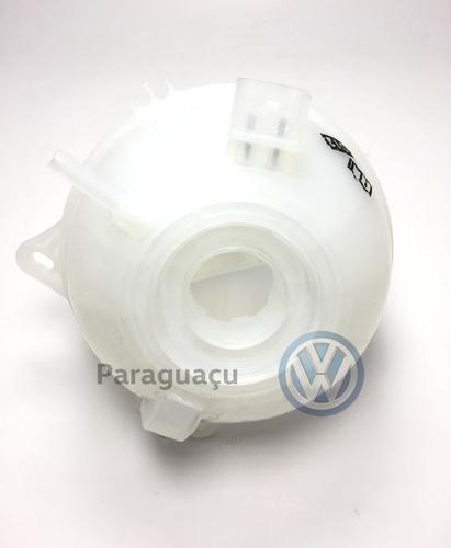 reservatorio agua radiador golf01-14/bora01-02/kombi 1.4