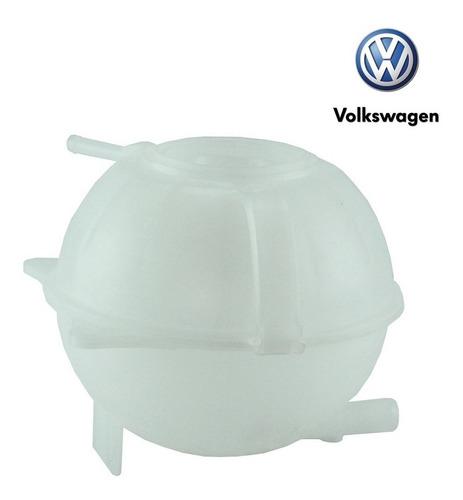 reservatorio agua radiador gol/voy/sav g5/g6 5u0121407