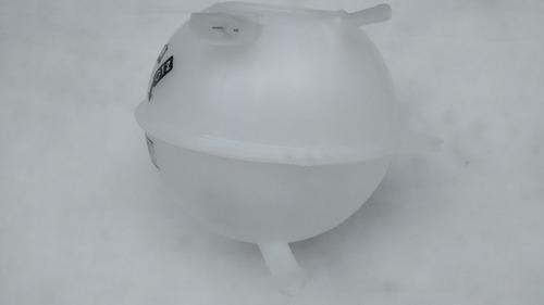 reservatorio agua radiador kombi flex
