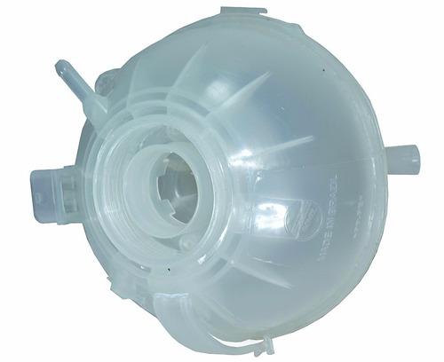 reservatorio agua radiador polo 1.6 2.0 2003 em diante