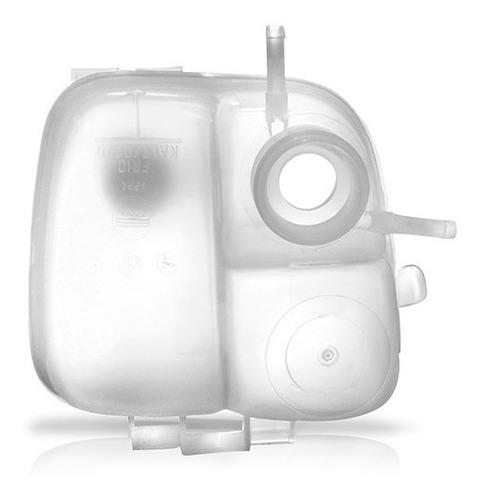 reservatorio agua radiador zafira 01 02 03 04 a 12 c/sensor