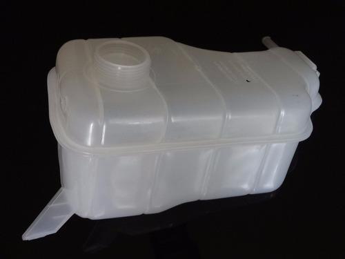 reservatório d água radiador fiesta motor endura 1996 a 1999