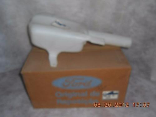 reservatório da água do para-brisa mondeo 97/00 original