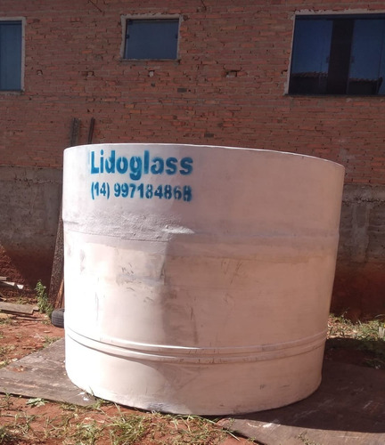 reservatorio de agua